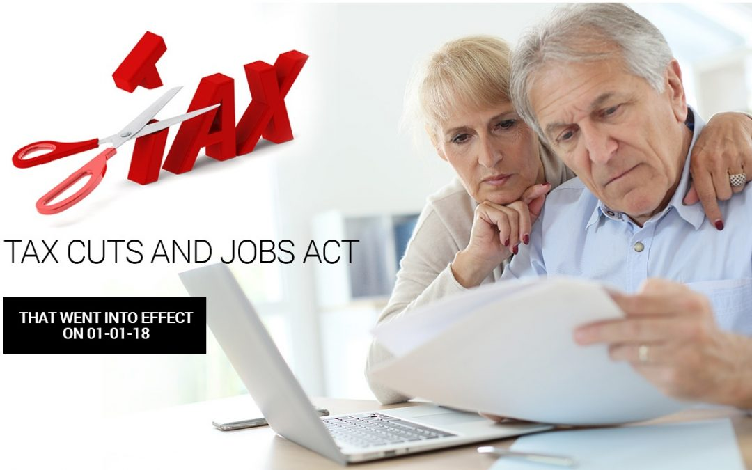 tax-cuts-and-jobs-act-2018