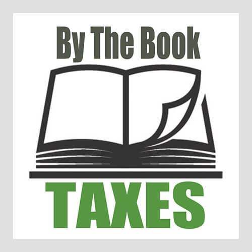Tax Preparation | Norwalk Connecticut | By The Book Taxes