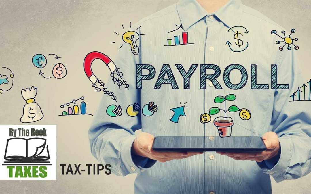 Payroll Tax Assessment & Collection for Businesses