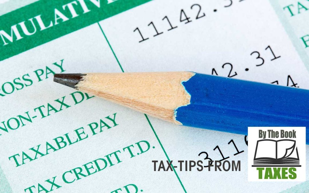 Payroll Tax Liability Resolutions Strategies
